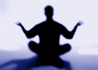 Handling-uden-hænder-03-Meditation-og-esoterisk-instruktion