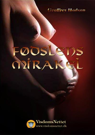Fødslens-mirakel-af-Geoffrey-Hodson