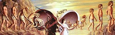 Reinkarnation-og-karma-I-03-Hardy-Bennis-Åndsvidenskab