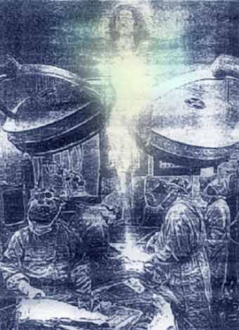 Reinkarnation-og-karma-I-06-Hardy-Bennis-Åndsvidenskab