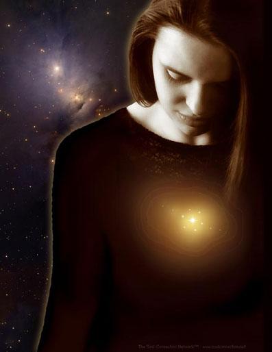 Mennesket-og-de-syv-planer-03-Den-esoteriske-lære