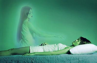Mennesket-og-de-syv-planer-06-Den-esoteriske-lære