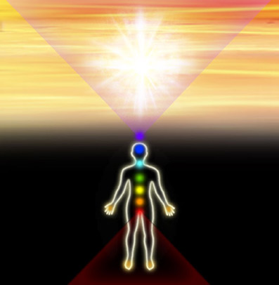 Mennesket-og-de-syv-planer-07-Den-esoteriske-lære