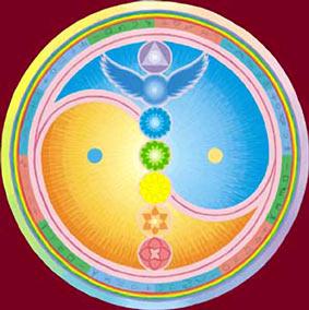 Mennesket-og-de-syv-planer-08-Den-esoteriske-lære
