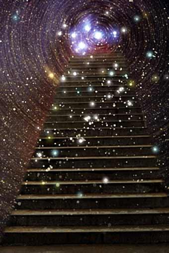 Mennesket-og-de-syv-planer-09-Den-esoteriske-lære