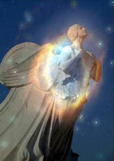 Mennesket-og-de-syv-planer-11-Den-esoteriske-lære