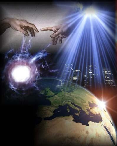 Mennesket-og-de-syv-planer-12-Den-esoteriske-lære