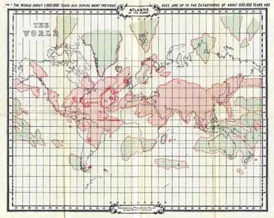 Esoterisk-verdenshistorie-09-Intro-til-holistisk-livssyn