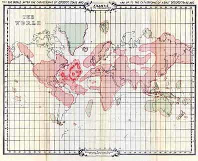 Esoterisk-verdenshistorie-10-Intro-til-holistisk-livssyn