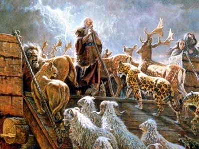 Esoterisk-verdenshistorie-12-Intro-til-holistisk-livssyn