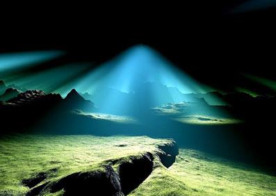 Esoterisk-verdenshistorie-13-Intro-til-holistisk-livssyn