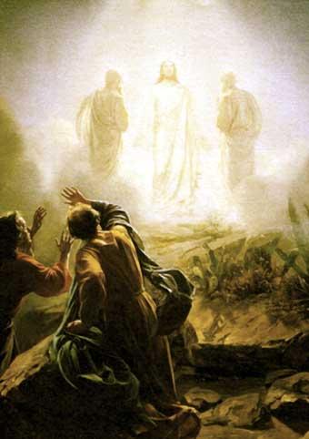 Den-åndelige-udviklingsvej-01-09-Esoterisk-lære