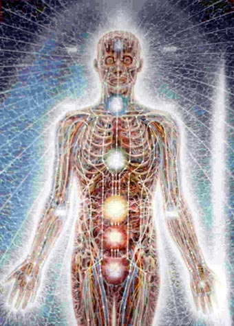 Den-åndelige-udviklingsvej-02-06-Esoterisk-lære