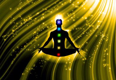 Den-åndelige-udviklingsvej-02-08-Esoterisk-lære
