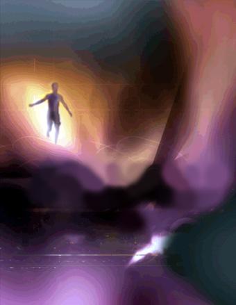 Den-åndelige-udviklingsvej-02-09-Esoterisk-lære