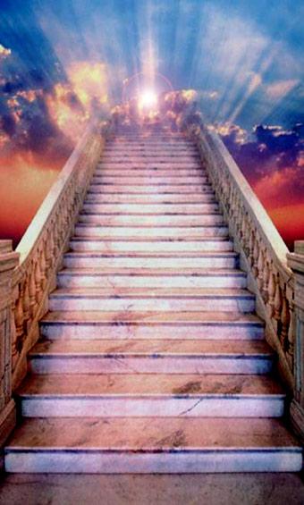 Den-åndelige-udviklingsvej-02-10-Esoterisk-lære