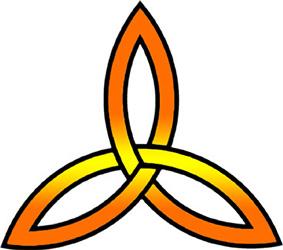 Shamballa-og-Hierarkiet-13-Åndsvidenskab-og-Esoterisk-viden