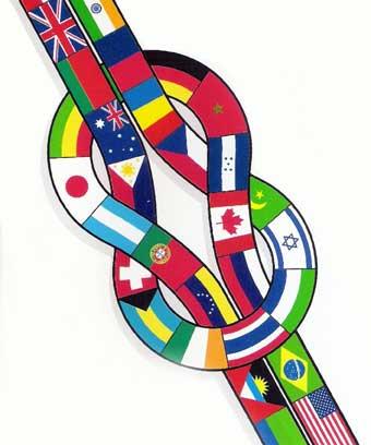 Verdenstjenergruppen-08-Åndsvidenskab-og-esoterisk-visdom
