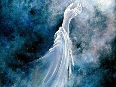 Verdenstjenergruppen-09-Åndsvidenskab-og-esoterisk-visdom