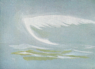 Devariget-09-Åndsvidenskab-og-Esoterisk-visdom