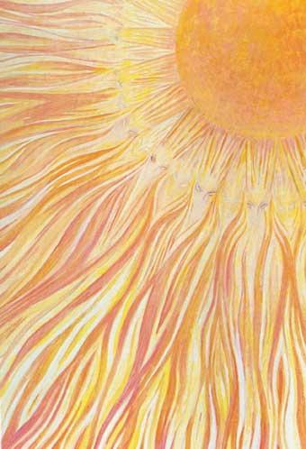 Devariget-11-Åndsvidenskab-og-Esoterisk-visdom