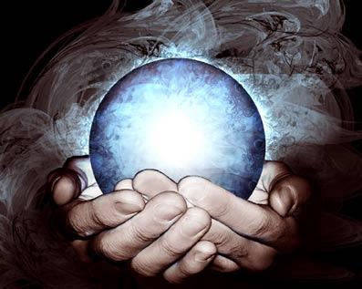 Fremtiden-19-Esoteriske-lære-Åndsvidenskab