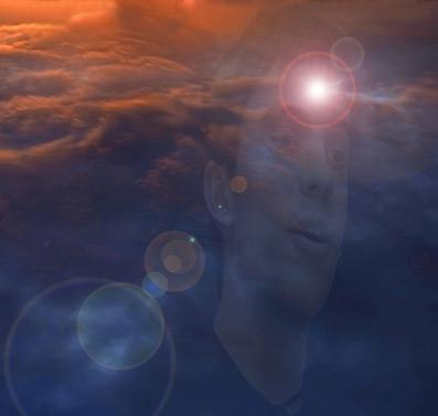 Hvad-er-bevidsthed-12-af-Erik-Ansvang