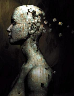 Hukommelse-esoterisk-belyst-11-Annie-Besant