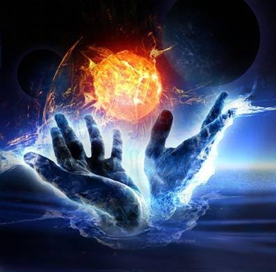 Intuition-den-nye-tidsalders-evne-11-Erik-Ansvang