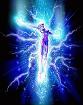 Intuition-den-nye-tidsalders-evne-14-Erik-Ansvang