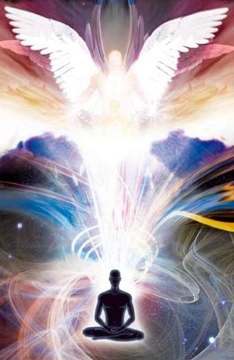 Intuition-den-nye-tidsalders-evne-15-Erik-Ansvang