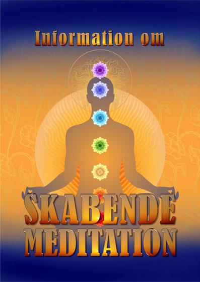 Info-Skabende-meditation-og-esoterisk-instruktion