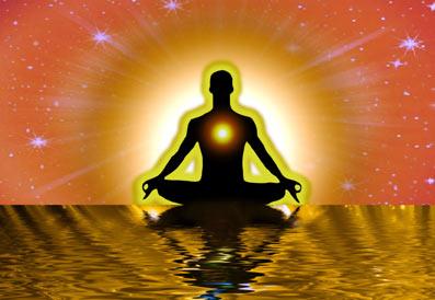 Info-Skabende-meditation-01-Esoterisk-instruktion