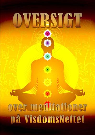 Oversigt-over-mefitationer-og-esoteriske-instruktioner