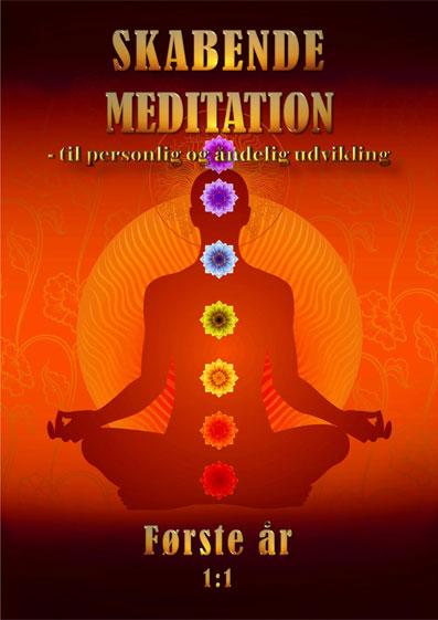 Skabende-meditation-01-01-Meditation-og-instruktion
