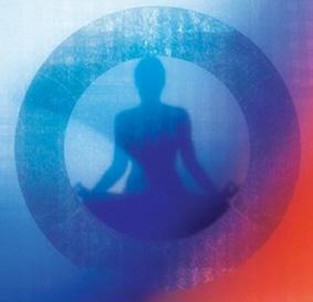 Skabende-meditation-01-01-Meditation-og-instruktion-01