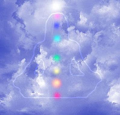 Skabende-meditation-01-01-Meditation-og-instruktion-02