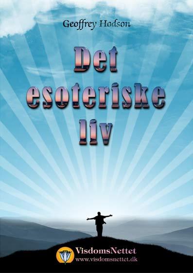 Det-Esoteriske-Liv-Geoffrey-Hodson