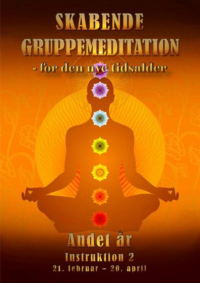 Skabende-meditation-02-02-meditation-og-instruktion
