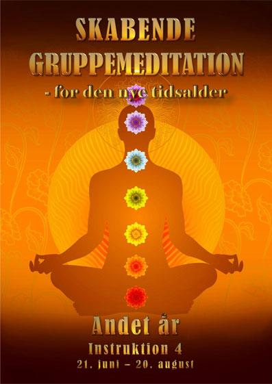 Skabende-meditation-02-04-meditation-og-instruktion