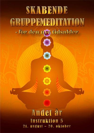 Skabende-meditation-02-05-meditation-og-instruktion