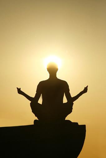 Skabende-meditation-01-02-Billede-01