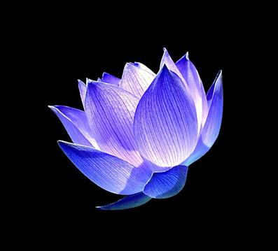 Skabende-meditation-01-02-Billede-02