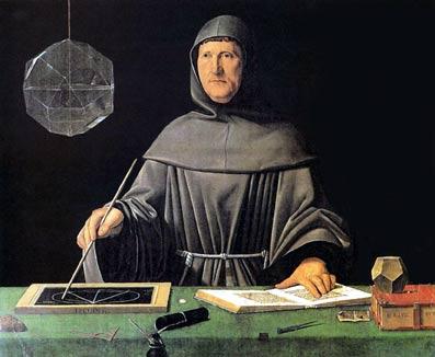 Tekniker-eller-praktiker-01-Esoterisk-visdom-åndsvidenskab