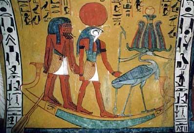 Troede-de-gamle-egyptere-på-reinkarnation-09