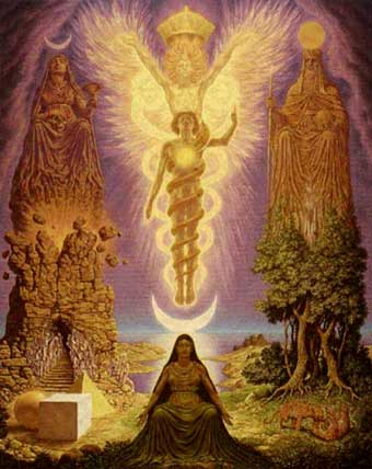 Troede-de-gamle-egyptere-på-reinkarnation-10