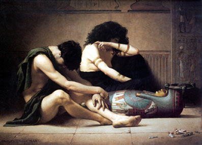Troede-de-gamle-egyptere-på-reinkarnation-11