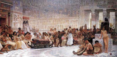Troede-de-gamle-egyptere-på-reinkarnation-12