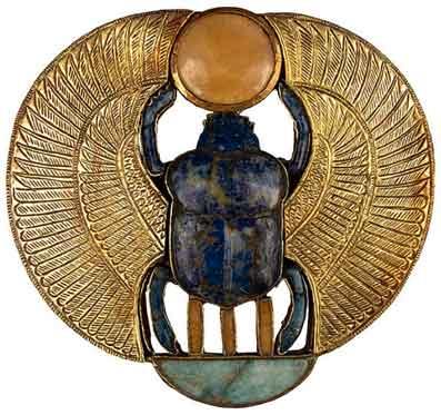 Troede-de-gamle-egyptere-på-reinkarnation-13