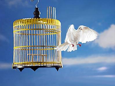 Frigørelse-eller-Frelse-08-Esoterisk-belyst